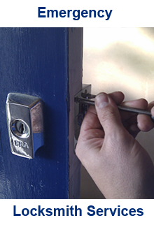 Advantage Locksmith Store Portland, CT 860-381-0279